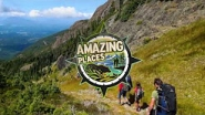 Amazing Places in the Mount Arrowsmith Biosphere Region