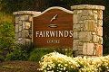 Fairwinds thumbnail photograph