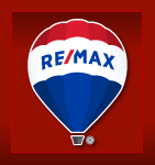 Nobody sells more real estate than RE/MAX