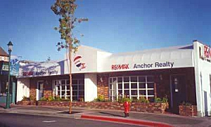 A Photo of RE/MAX Anchor Realty