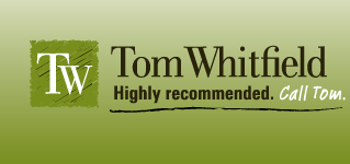Tom Whitfield, Qualicum Beach, Parksville, and Nanoose Bay REALTOR®