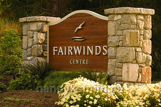 Photo of Fairwinds Centre 2