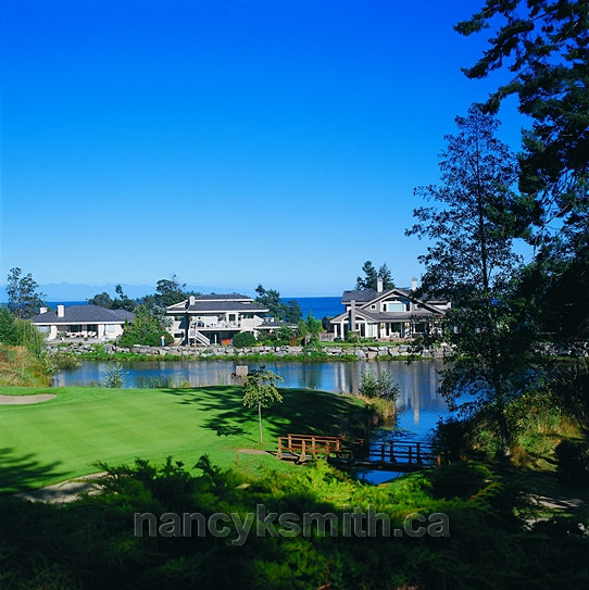 Photo of Fairwinds Real Estate 7