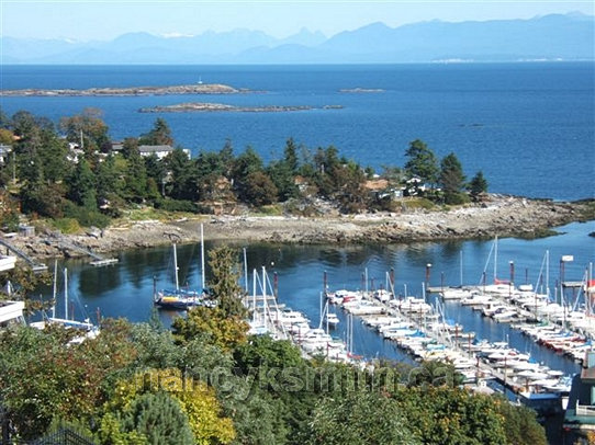 Photo of Fairwinds Schooner Cove And Marina