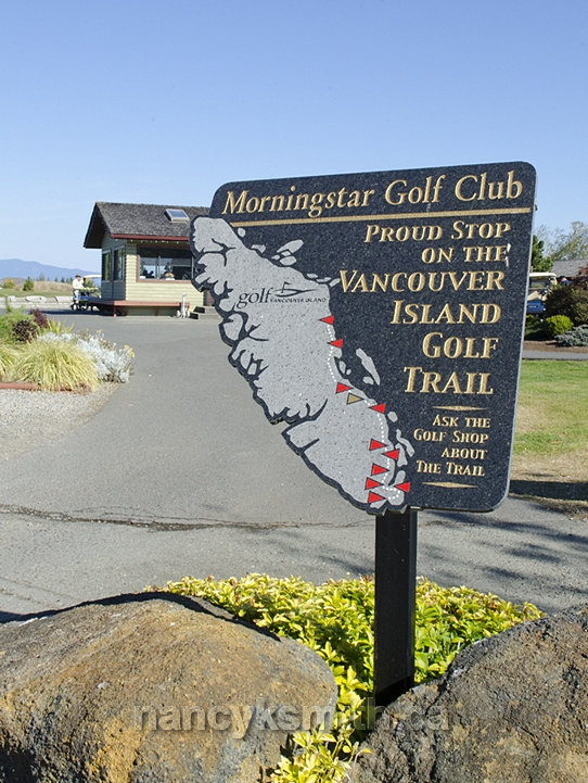 Photo of Morningstar Golf Course